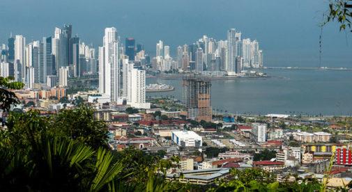 panama-city5