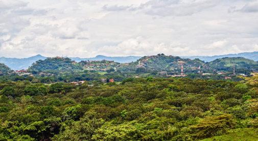 atenas-costa-rica