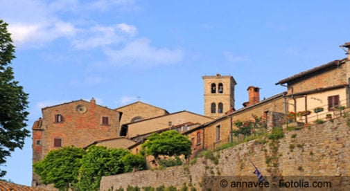 cortona-tuscany