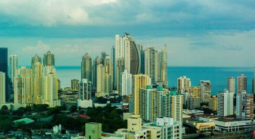 panama-city3
