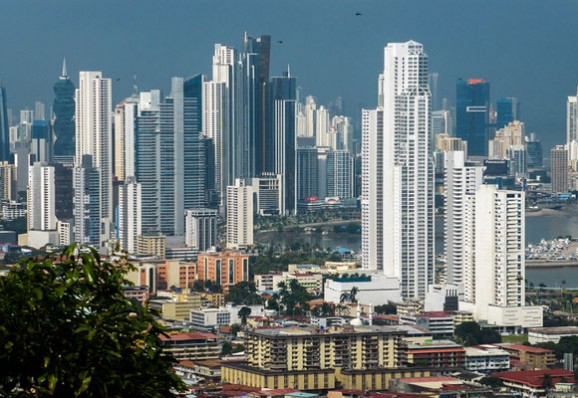 Panama the world s best retirement haven in 2014 for Most affordable places to retire in the world