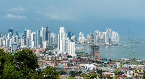panama-city2