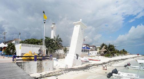 yucatan-peninsula