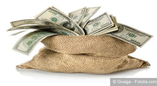 dollars Taxes in uruguay