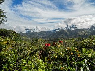 ecuador, Why People are Moving to Ecuador