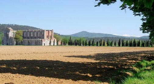 montesiepi-tuscany