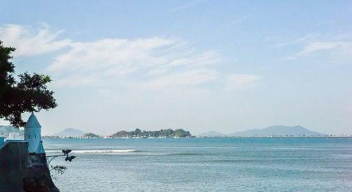 panama-beach