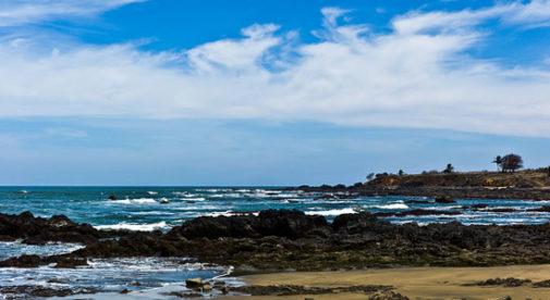 playa-del-toro-panama