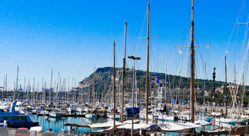 barcelona-yachts