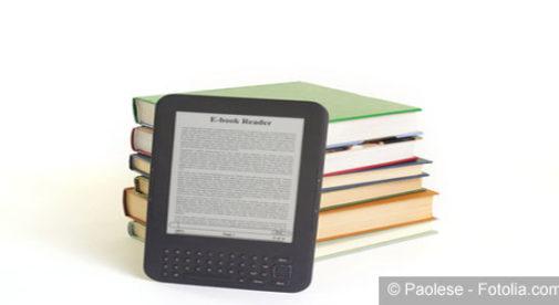 kindle-publishing