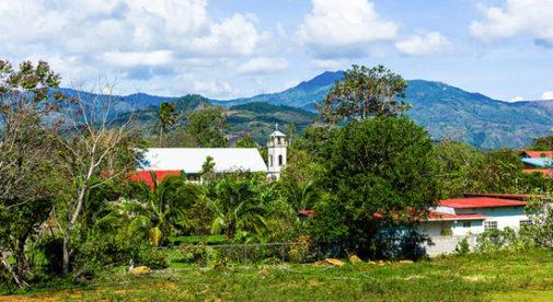 panama-country