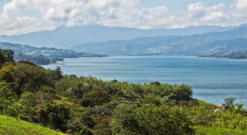 Why I Keep Going Back to Costa Rica's Great Lake Region