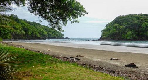 The Best of Beach Living in Los Santos, Panama