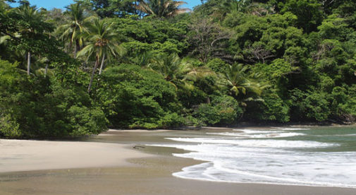 So Many Expats Find Opportunity in Costa Rica