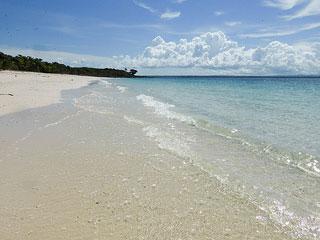 Five Popular Beach Towns in Panama