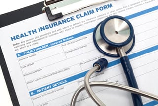 Is My U.S. Health Insurance Valid Abroad?