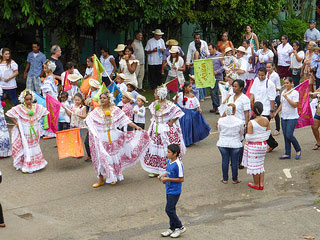 Delve into Panama's Artisan Traditions