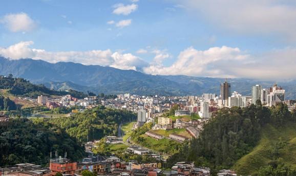 manizales-colombia-578x345.jpg