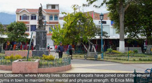 It's-True-Ecuador-Really-Can-Improve-Your-Healt