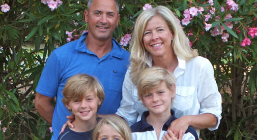Colleen-Mariotti-and-family