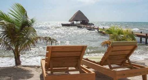 travel-in-Belize