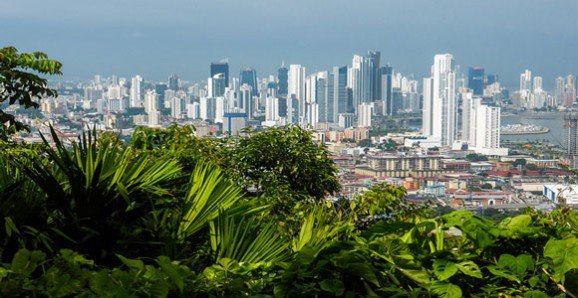 Panama: Everything You Need to Know in 2019 | International