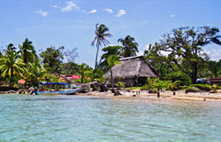 Bocas-shack-and-boat-resize