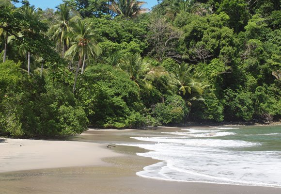 Costa-rica-1