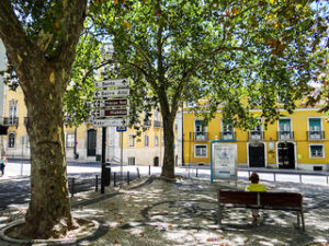 Daily living expenses in Lisbon are generally low and the climate is mild, keeping utility costs down.