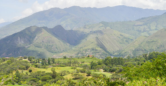 Vilcabamba Ecuador Retiring Cost Of Living Real