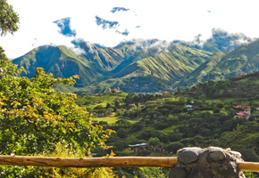 Page-22---Vilcabamba,-Ecuador--Credit-Suzan-Haskins