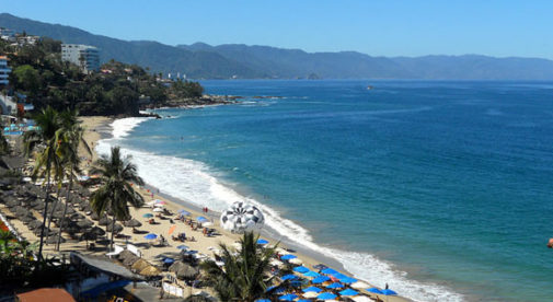 Mexico, Best Beaches in Mexico