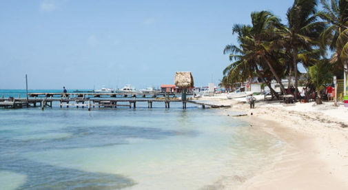 Ambergris-Caye, Home in Belize, Best-Value Property