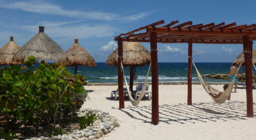 expat life in cancun, mexico, Expat Communities