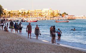 Playa-Del-Carmen-small