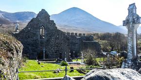 murrisk-abbey