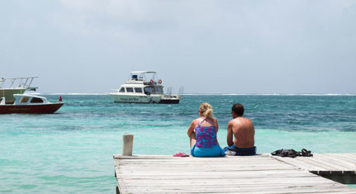 Ambergris-Caye,-Belize, Sunny Belize, Meet Expats in Belize