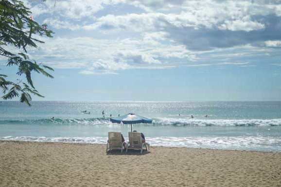 Tamarindo retiring cost of living real estate and for Tamarindo costa rica fishing