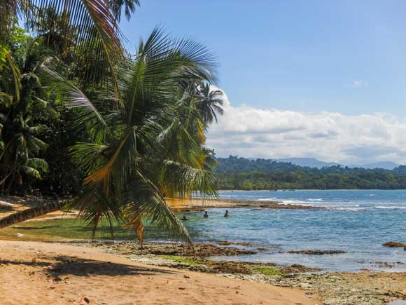 Best Places to Live in Costa Rica: Five Top Expat Havens