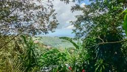 San Ramon de Alajuela, Costa Rica