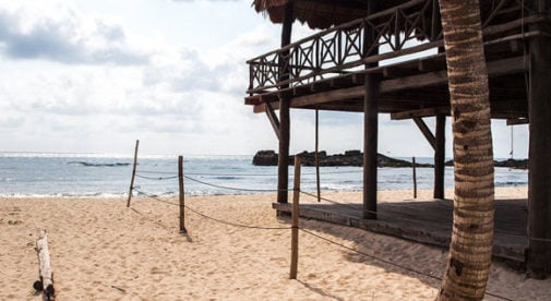 Riviera Maya, Dream Home. Real Estate