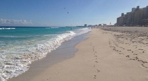 Cancún, Mexico, Best Food, Mexico's Caribbean Coastline