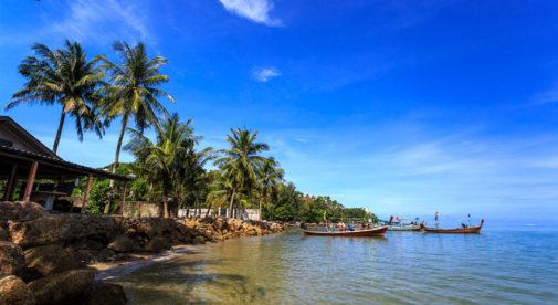 bangtao-thailand
