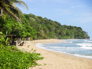 talamanca-costa-rica