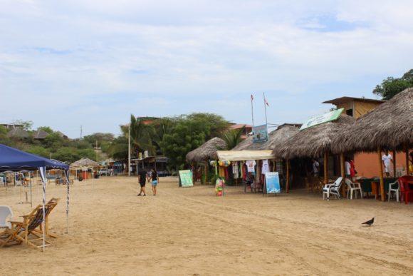 ayangue-ecuador