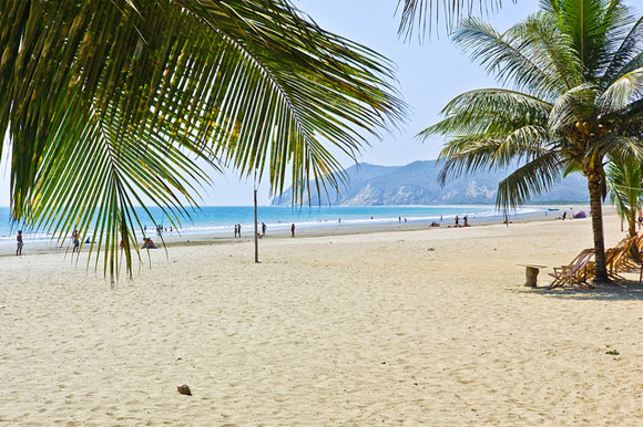 7 Of The Best Beach Towns In Ecuador International Living