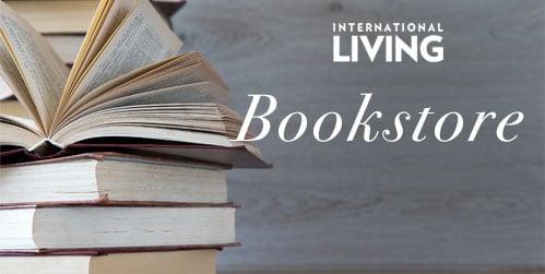 Visit the Bookstore