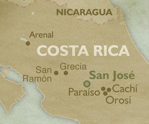 page-10-costa-rica-map