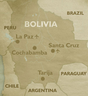 page-18-bolivia-map