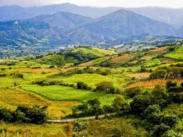 ecuador healthiest places to live